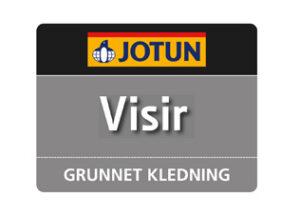 JIW_visir_tcm21-4569
