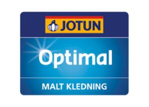 optimal-industr-2016_tcm21-111743